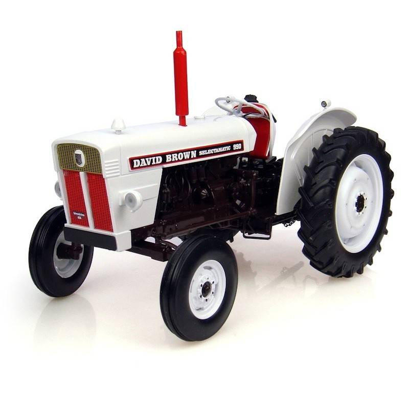 https://www.farm-models.co.uk/1039-thickbox_default/uh-4007-david-brown-990-selectamatic-model-tractor.jpg