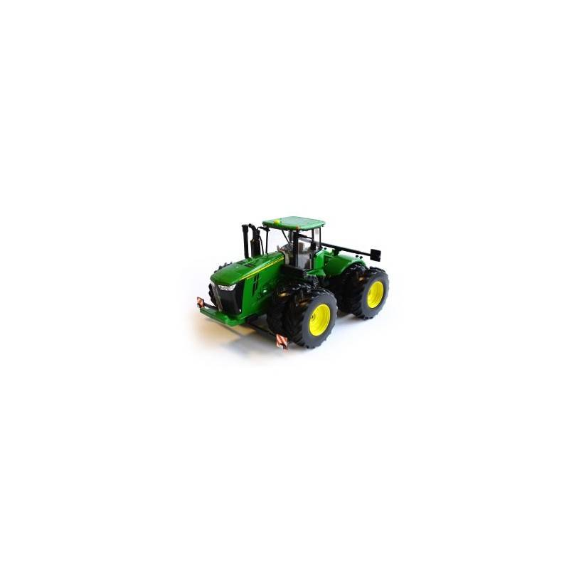 https://www.farm-models.co.uk/1051-thickbox_default/britains-42824-john-deere-9460r-tractor.jpg