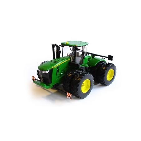 Britains 42824 John Deere 9460R Tractor