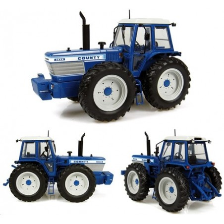 UH 4032 County 1474 Model Tractor