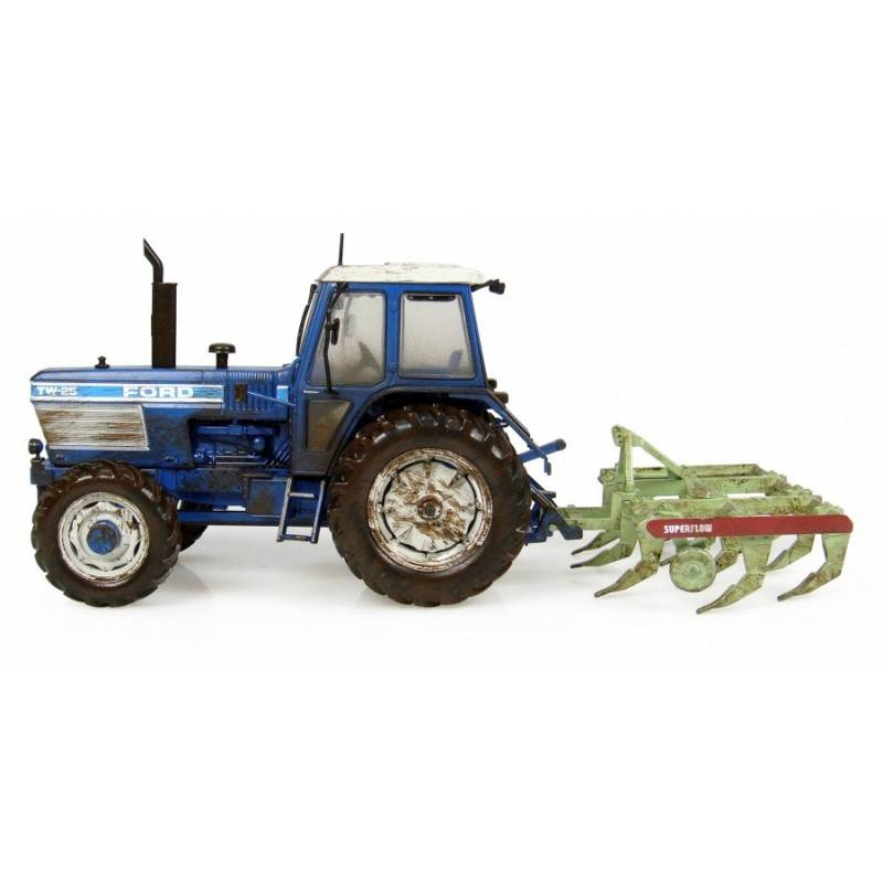 http://www.farm-models.co.uk/1145-thickbox_default/uh-7118-ford-tw-25-model-tractor-with-bomford-superflow-plough-still-hard-at-work.jpg