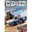 Power Shifting DVD