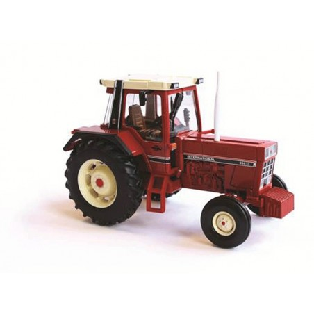 Britains 42792 International 956XL 2WD Model Tractor