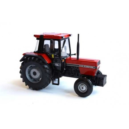 Britains Case IH 1056XL 2WD Model Tractor