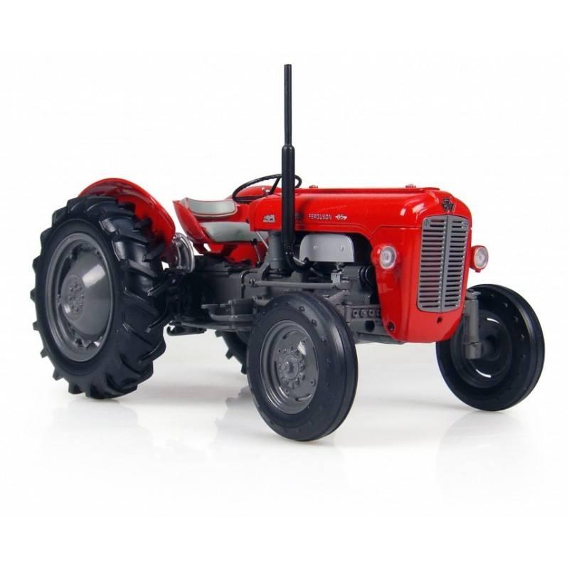 UH 4141 Massey Ferguson 35 - 1959 Model Tractor