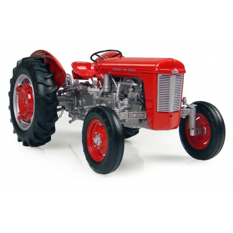 http://www.farm-models.co.uk/1187-thickbox_default/uh-4066-ferguson-35-special-1958-model-tractor.jpg