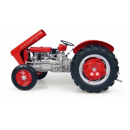 Ferguson 35 Special - 1958