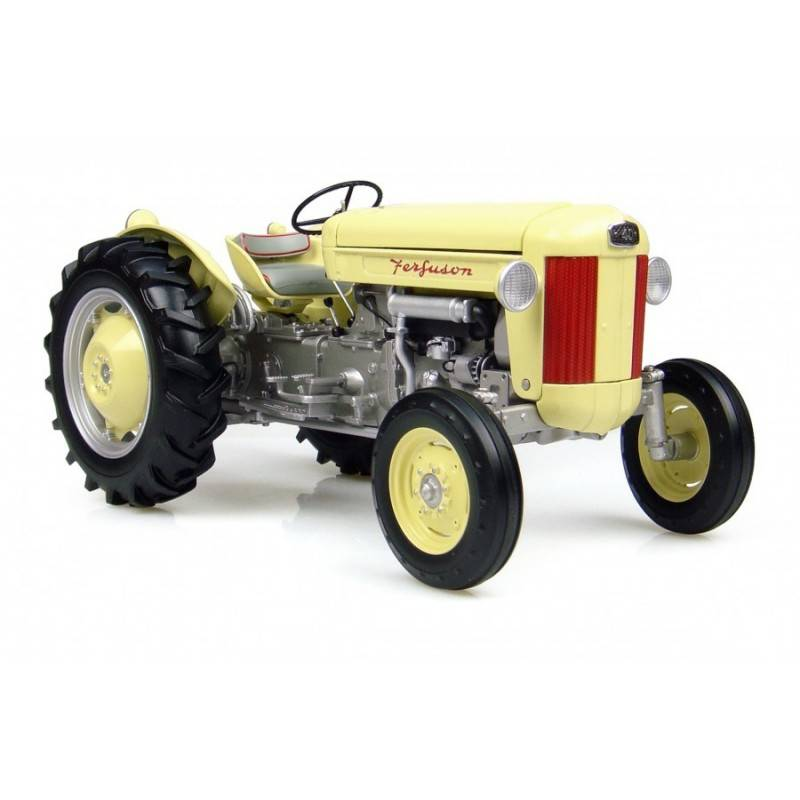 https://www.farm-models.co.uk/1206-thickbox_default/uh-4142-ferguson-40-standard-model-tractor.jpg
