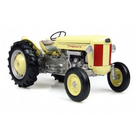 UH 4142 Ferguson 40 Standard Model Tractor