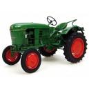 UH 2784 Deutz D15 Model Tractor