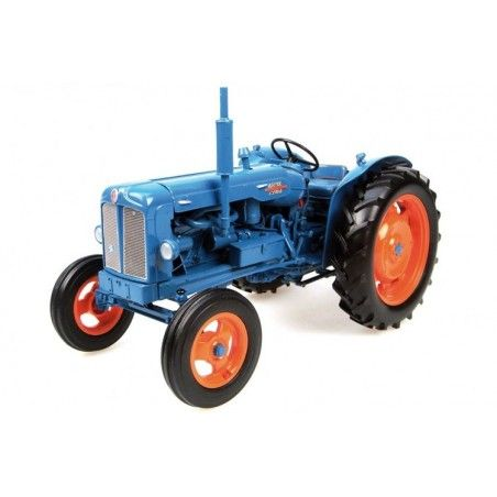Fordson Power Major - 1:16
