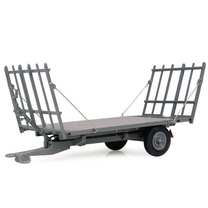 http://www.farm-models.co.uk/1320-thickbox_default/uh-4110-ferguson-3-ton-trailer-with-hay-lades.jpg
