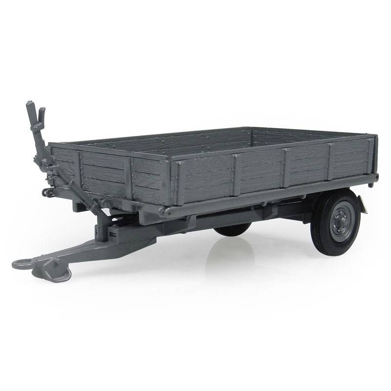 https://www.farm-models.co.uk/1321-thickbox_default/uh-4090-ferguson-3-ton-tipping-trailer-drop-sides.jpg