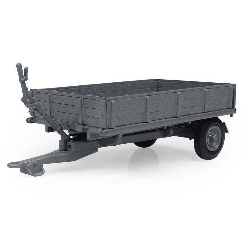 http://www.farm-models.co.uk/1321-thickbox_default/uh-4090-ferguson-3-ton-tipping-trailer-drop-sides.jpg
