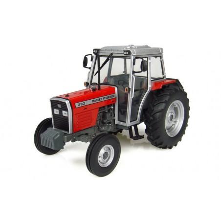 UH 4089 Massey Ferguson 390 2wd Model Tractor