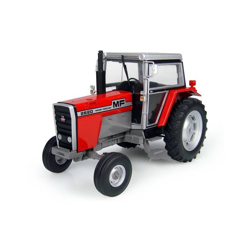 https://www.farm-models.co.uk/1329-thickbox_default/uh-4106-massey-ferguson-2620-2wd-model-tractor-1979.jpg