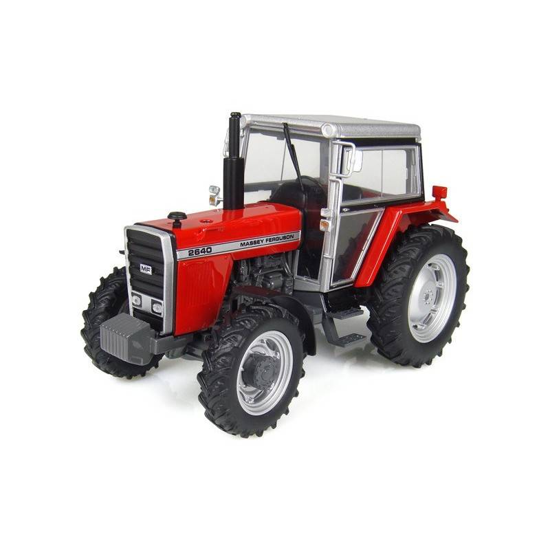 https://www.farm-models.co.uk/1332-thickbox_default/uh-4107-massey-ferguson-2640-4wd-model-tractor-1979.jpg