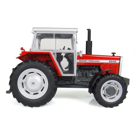 Massey Ferguson 2640 4WD