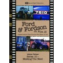 Series 10 - Meeting the Need - Ford & Fordson on Film v.13