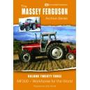 MF300 Workhorse of the World - Massey Ferguson Archive v.23