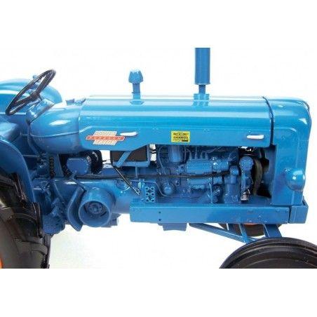 Fordson Power Major - 1:16