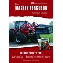 MF3000 - Back to the Future - Massey Ferguson Archive v.24
