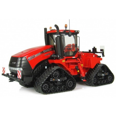 UH 4062 Case iH Steiger 600 Quadtrac Model Tractor