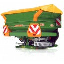 UH 4097 Amazone ZA-M Spreader
