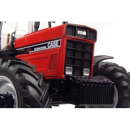 Case International 1455XL (1986) - 2nd generation