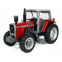 UH 4108 Massey Ferguson 2680 4 wheel drive - 1980 Model Tractor