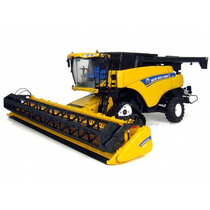 https://www.farm-models.co.uk/1537-thickbox_default/new-holland-cr9090-combine-harvester.jpg