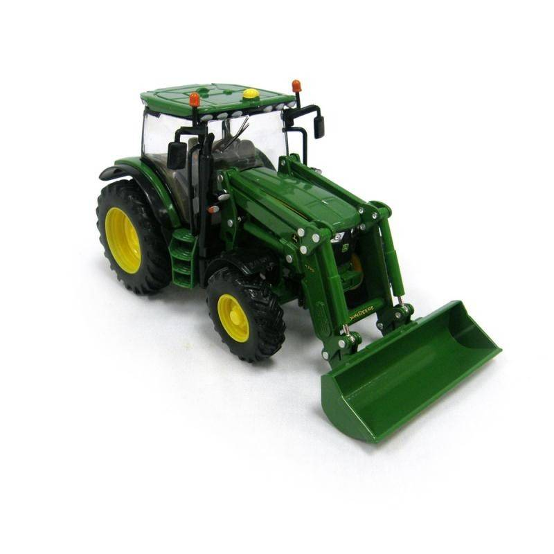 https://www.farm-models.co.uk/1551-thickbox_default/britains-42821-john-deere-6125r-model-tractor-with-front-loader.jpg