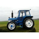 Ford 5610 4 wheel drive gen 1