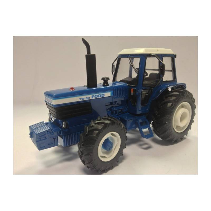 https://www.farm-models.co.uk/1573-thickbox_default/britains-42841-ford-tw-30-model-tractor.jpg