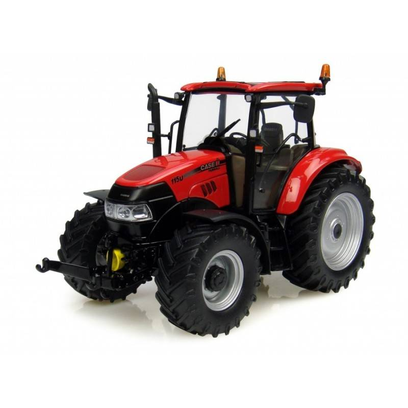 John Deere 2020 Diesel Die Cast Tractor besides Farm King Garden Tractor For Sale besides David Brown Tractor Decals together with 939 Uh 4129 Case Ih Farmall 115 U Tractor as well M10322. on case international 3 point hitch