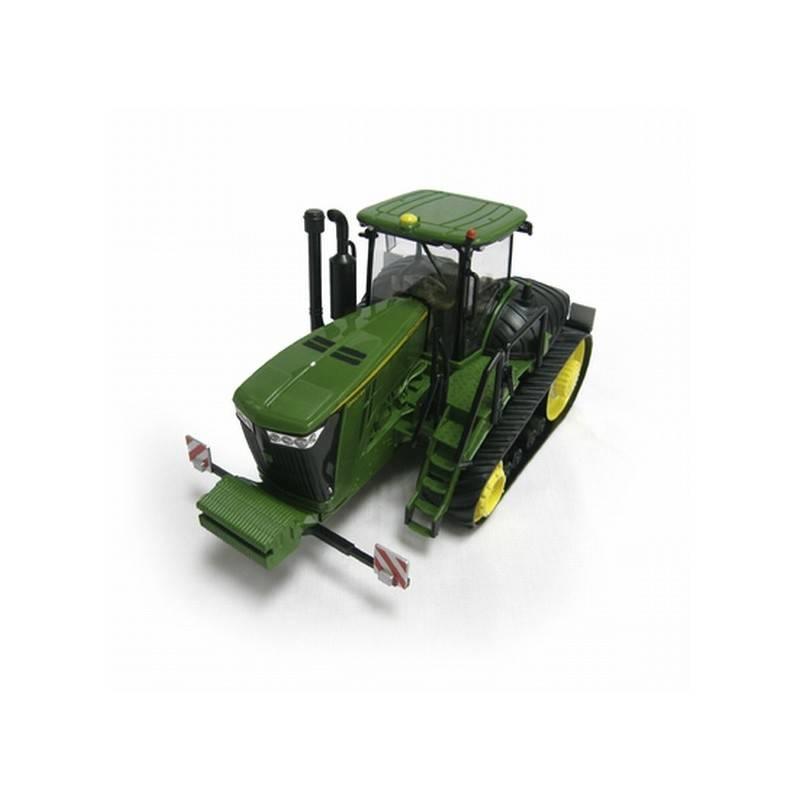 https://www.farm-models.co.uk/1615-thickbox_default/britains-42897-john-deere-9560rt-model-tractor.jpg