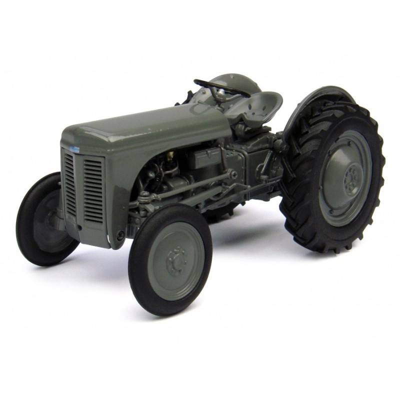 http://www.farm-models.co.uk/1627-thickbox_default/uh-4189-ferguson-tea-20-grey-fergie-model-tractor.jpg