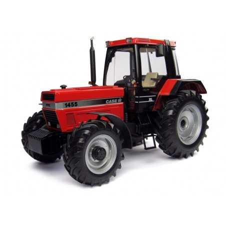 Case IH 1455 XL (1996) 4th Generation Limited Edition