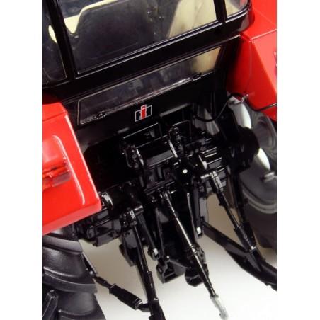 Case IH 1455 XL (1996) 4th Generation Limited Edition