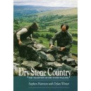 Dry Stone Country