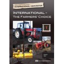 International - The Farmers' Choice