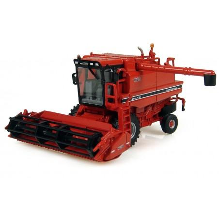 Case IH Axial Flow 1660 Combine Harvester