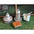Poultry Keeping Set