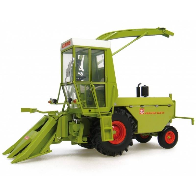 https://www.farm-models.co.uk/1883-thickbox_default/uh-2747-claas-jaguar-60-sf-forage-harvester.jpg