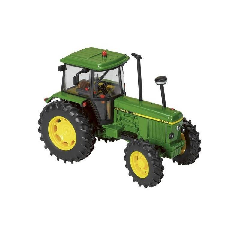 https://www.farm-models.co.uk/1917-thickbox_default/britains-42996-john-deere-3140-modeltractor-.jpg