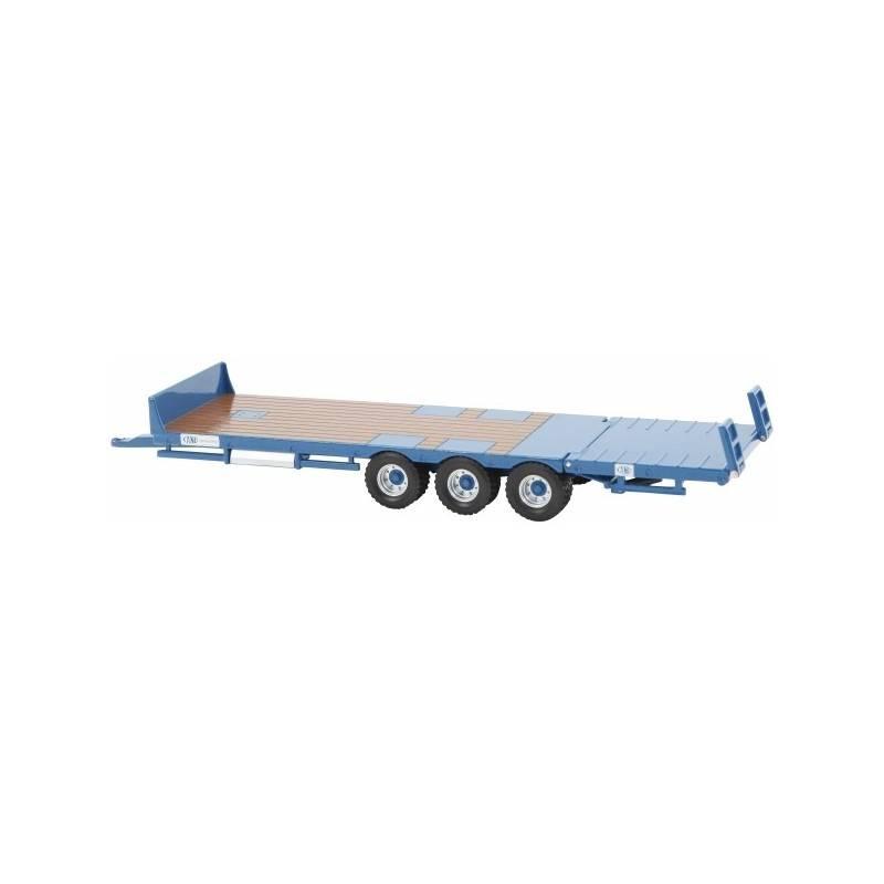 https://www.farm-models.co.uk/1939-thickbox_default/britains-43006-kane-low-loader-tralier.jpg
