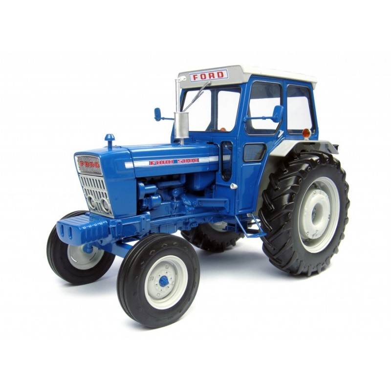 http://www.farm-models.co.uk/1945-thickbox_default/uh-4278-ford-5000-with-cab-model-tractor-limited-edition.jpg