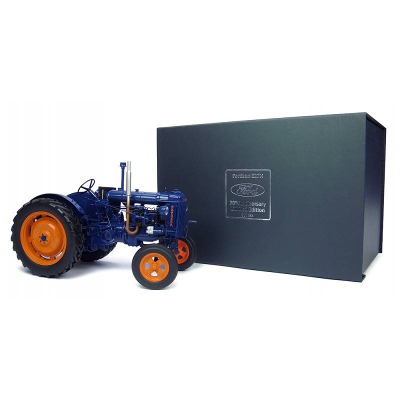 http://www.farm-models.co.uk/1951-thickbox_default/fordson-e27n-70th-anniversary-model-tractor-limited-edition-uh-4861.jpg