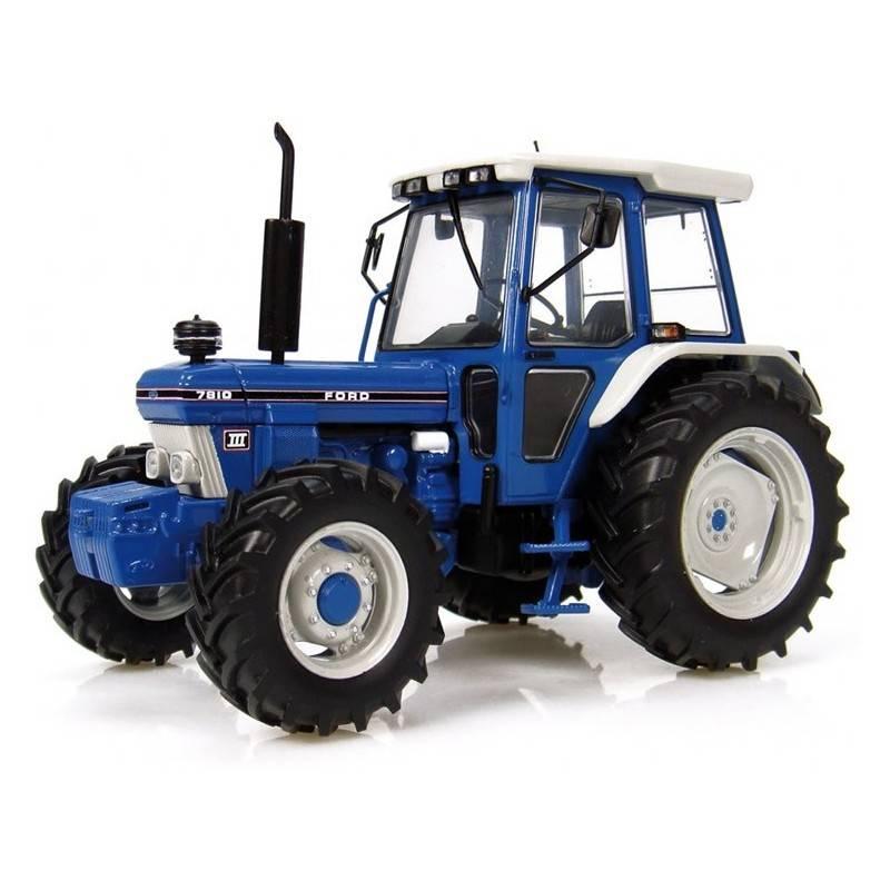 http://www.farm-models.co.uk/199-thickbox_default/ford-7810.jpg