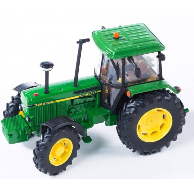 https://www.farm-models.co.uk/1998-thickbox_default/britains-43020-john-deere-3040-model-tractor.jpg